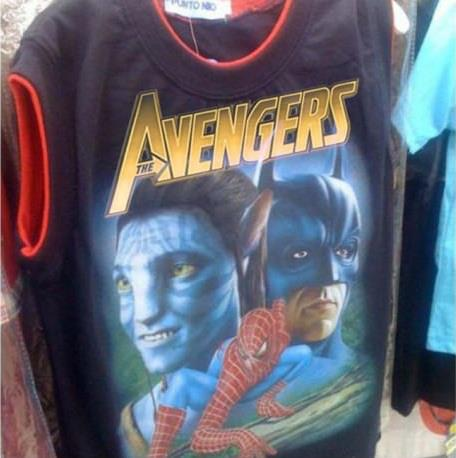 The Picture that made your day or not. The_avengers_chinap8k6q