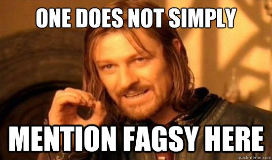 """HAPPY BDAY FAGSY'S BIG """"SIS"""" Untitled-28fjpq"""